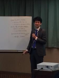 福井さん2