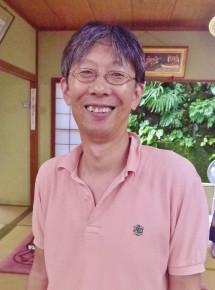 オーナー 高橋裕さん(51)