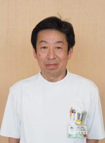 院長 酒井 康一郎さん