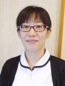 森田美幸さん