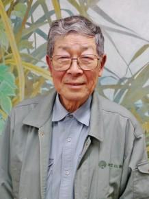 代表取締役 土肥 正昭さん(78)