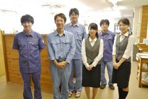 CADチーム