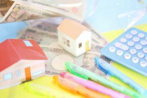 お金と未来を考えるライフプラン学習会